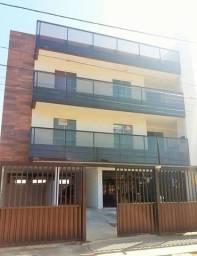 Apartamento com vista pra lagoa pra alugar em Araruama