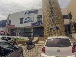 Estrada do Coco | Sala para Alugar | 18m² - Cod: 8379