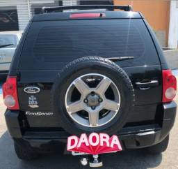 Eco Sport impecável - 2009