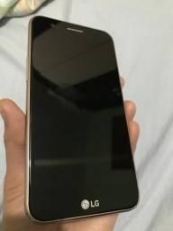 Vendo LG K4 (novo)