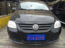 VW Fox 1.0 - 2008