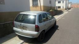 Corsa wind 4 portas so o file! - 2000