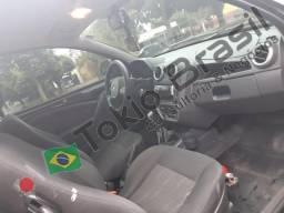 ? Ford Ka ? - 2011
