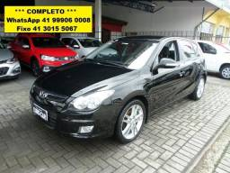 Hyundai I30 2.0 2012 Completo ( golf 308 civic fusion jetta bravo gol voyage ) - 2012