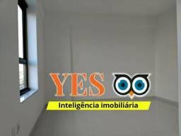 Yes Imob - Flat 1/4 - Santa Mônica