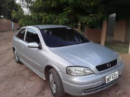 Astra 2001 completo - 2001