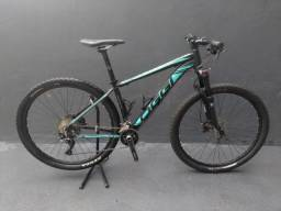 Bicicleta Aro 29 Oggi 7.4 Seminova