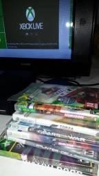 Xbox super slim mai tv 21 Pol