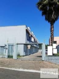 Casa 02 dormitórios em condomínio fechado, Bairro Canudos, Novo Hamburgo/RS