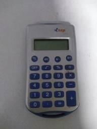Calculadora **