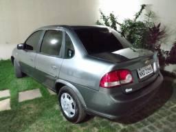 Classic Completo 2011 - 2011