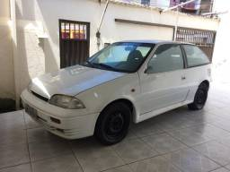 Suzuki Swift GTi - 1994