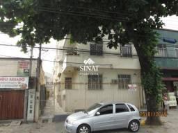 Apartamento - PENHA - R$ 1.100,00