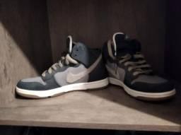 Tênis Nike Dunk sb 41
