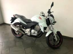 Honda CB 300 R Flex 2014 - 2014