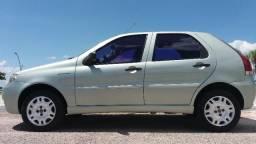 Fiat Palio Fire Economy 1.0 Super Conservado - 2010
