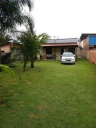 Vendo casa no Bracuy, Itinga.