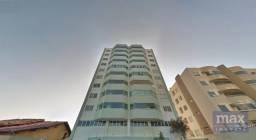 Apartamento à venda com 2 dormitórios em Centro, Navegantes cod:5661