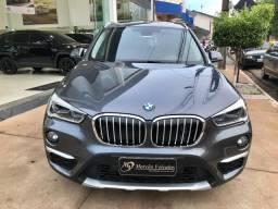 BMW/ X1 SDRIVE 20i Acti FLEX 2018 - 2018