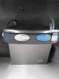 Purificador de Água BDF-100 IBBL 110v (semi novo)