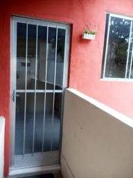 Kitnet Nova ( Em Cavalcante)