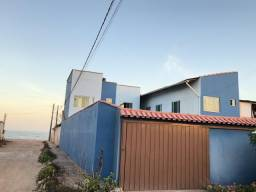 Casa duplex mobiliada a 100m da praia aluguel temporada