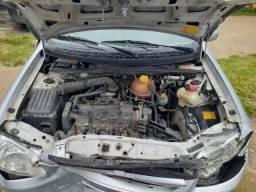 Venda carro - 2010