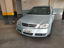 Astra 2006 48.000KM - 2006