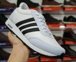 Tênis Adidas Neo Branco