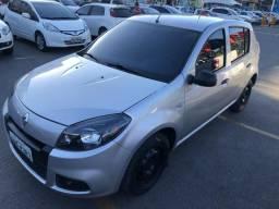 Renault sandero 2014. Extra!! - 2014