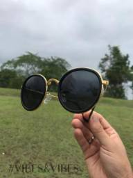 Óculos da lona Vibes e Vibes de 100  por 80  promoção até domingo 74dcb402db