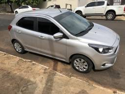 Ford Ka 2018. 18-99779-5818 - 2018