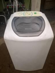 Máquina de lavar Eletrolux 6kg turbo econômica