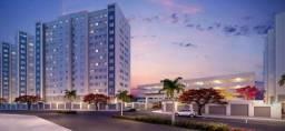 Spazio Campos Gerais - 36m² a 47m² - São José dos Campos, SP - ID1184