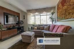 Apartamento 3 quartos em Santa Luzia - Vitória - ES