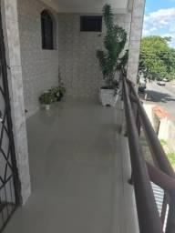 Apartamento disponível para o São João de Campina Grande