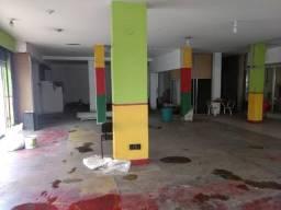 Alugo Loja 400m² - Centro de São João de Meriti