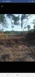 Terrenos no mararu venda facilitada sem consulta ao sps/serasa