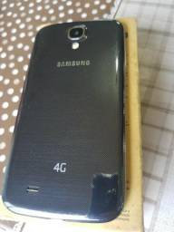 S 4 grande