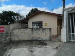 Casa no Barreirinha