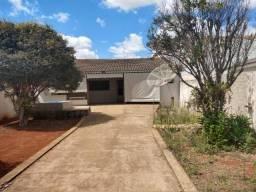 Casa com 02 suítes no bairro Cidade Nova em Patos de Minas/MG