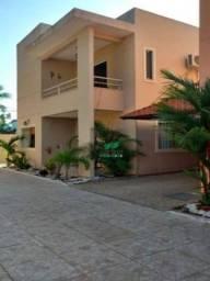 Casa residencial à venda, centro, lauro de freitas - ca0889.