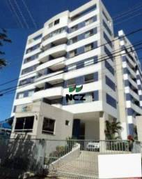 Cobertura à venda, 200 m² por r$ 550.000