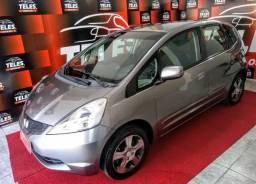 Honda Fit Lx 1.4 16V *Por favor leia a descrição - 2010