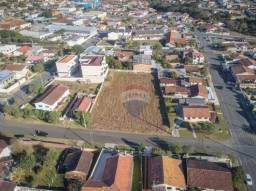 Terreno à venda, medindo 1.162 m² por R$ 730.000 - Stroparo - Irati/PR