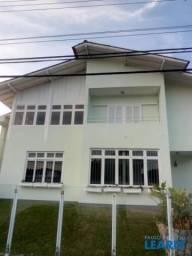 Casa para alugar com 5 dormitórios em Itacorubi, Florianópolis cod:609627