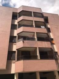 Apartamento com 2 dormitórios à venda, 112 m² por R$ 220.000 - Av. Rio Branco - Juiz de Fo