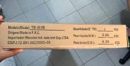 Guitarra Tagima Telecaster (NOVA!!!)
