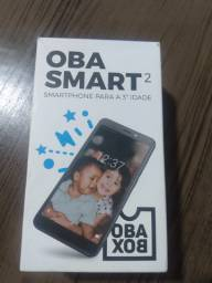 Smartphone Obabox 2