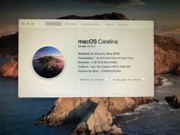 Macbook air 2015 '13 Ciclo149